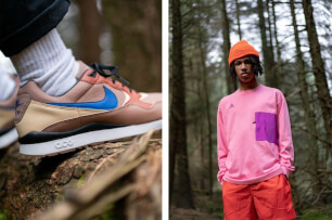 Nike Acg Collection 2019